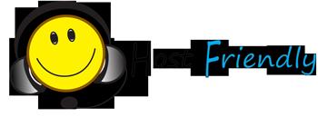 HostFriendly
